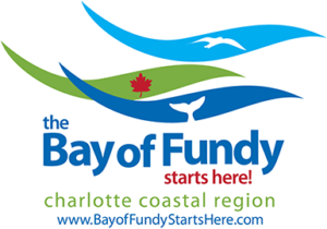 The Bay of Fundy Starts Here!